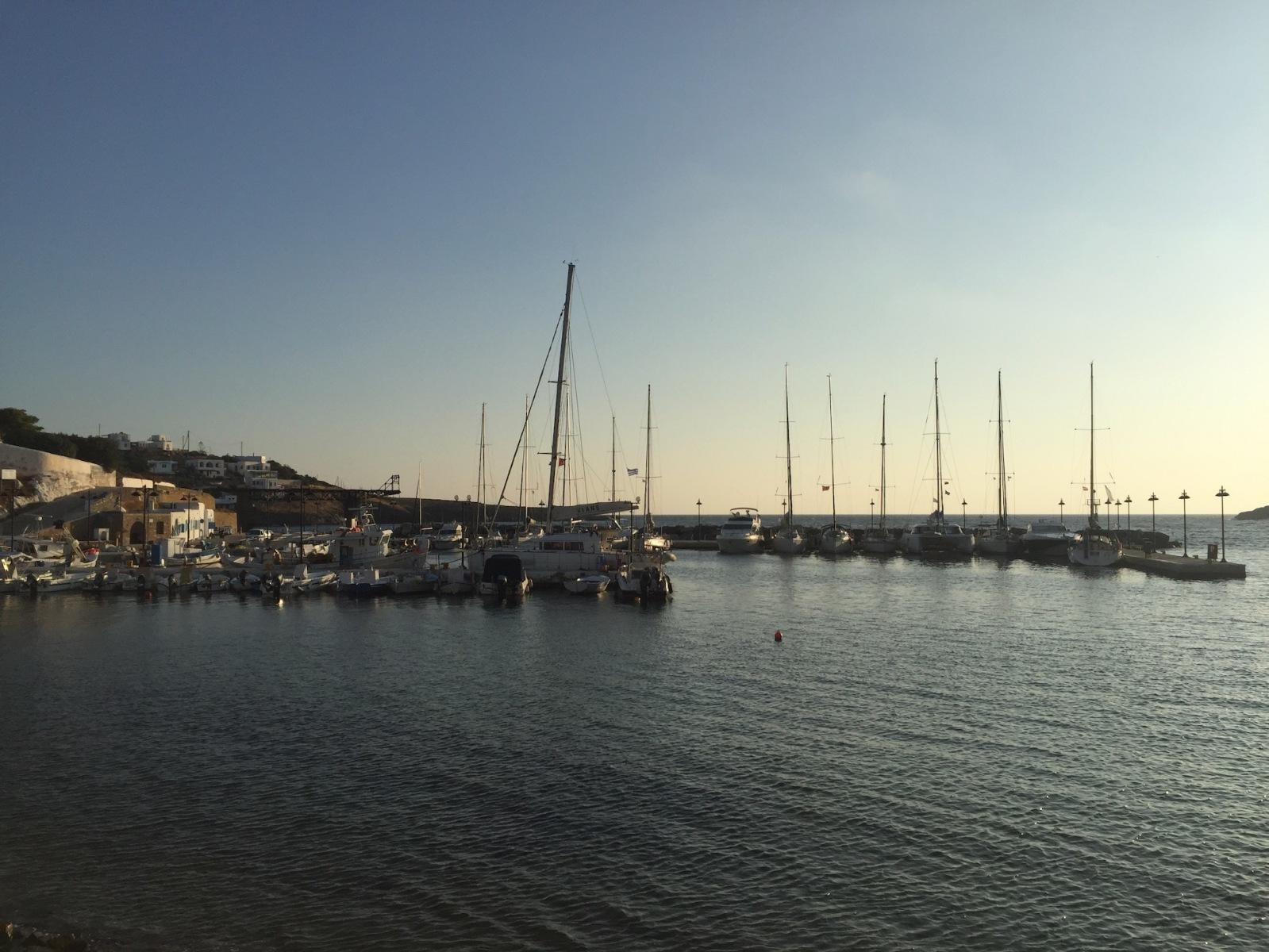 GRI_Marina-Loutra