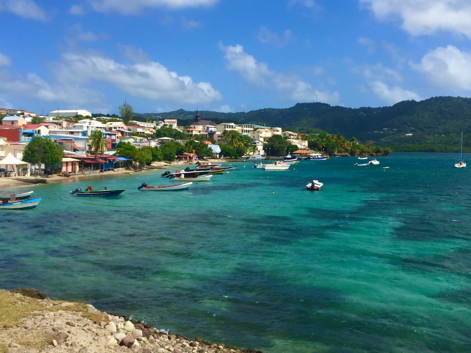 20200112_Karibik