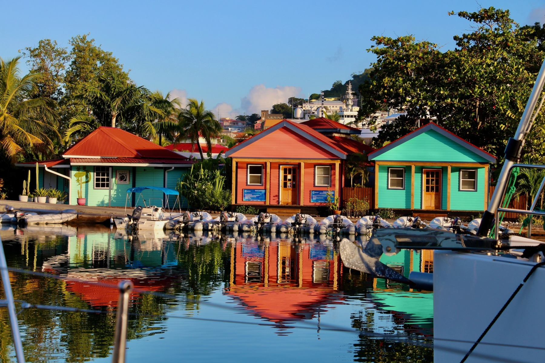 20200112_Karibik_37