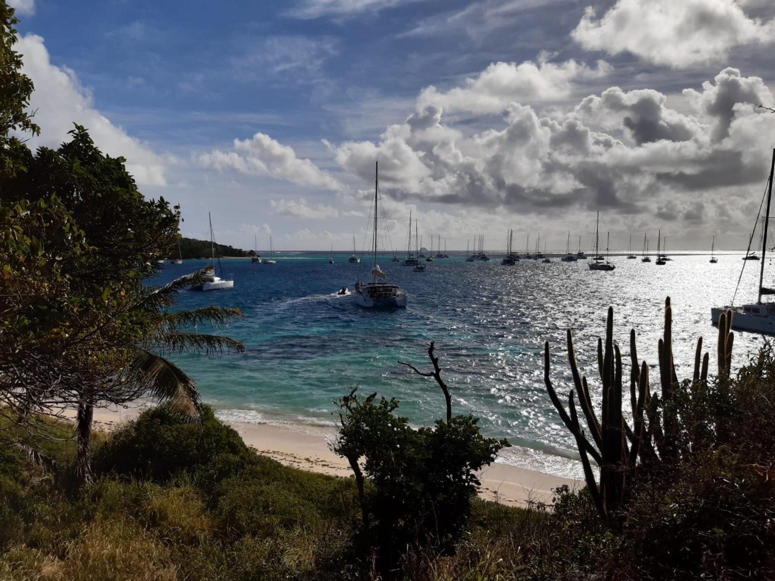 20200112_Karibik_46