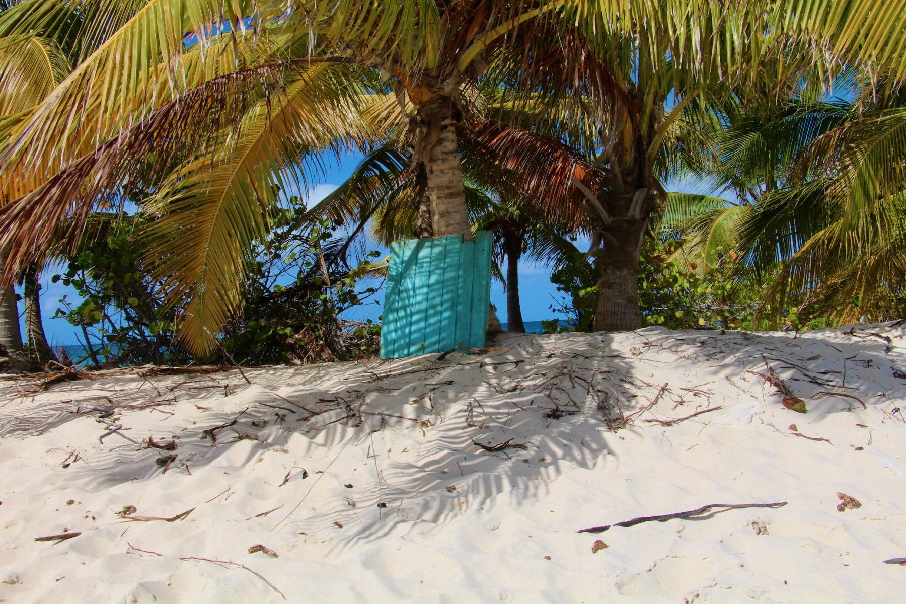20200112_Karibik_51