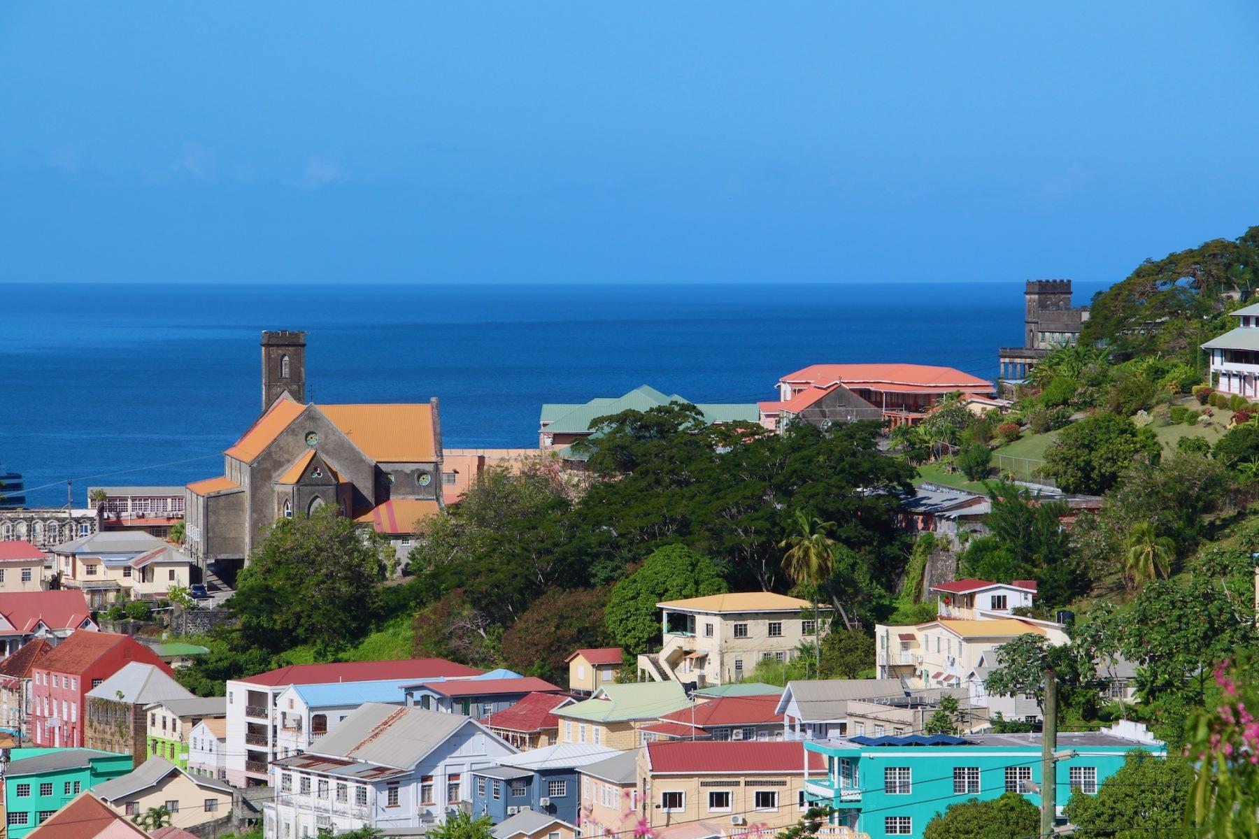 20200112_Karibik_9