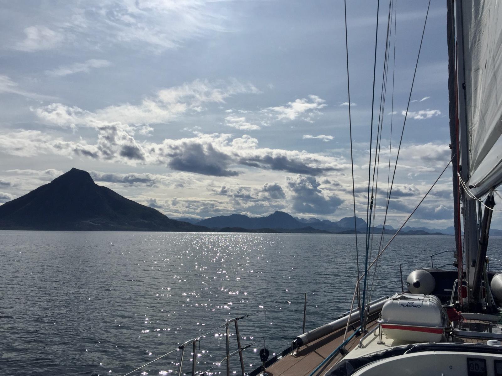 Norwegen_Lofoten-2019